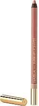 Voňavky, Parfémy, kozmetika Ceruzka na pery - Nabla Close-Up Lip Shaper