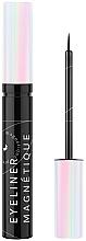 Voňavky, Parfémy, kozmetika Magnetická očná linka - Moon Lash Magnetic Eye Liner