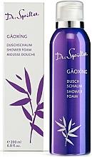 Voňavky, Parfémy, kozmetika Pena do sprchy - Dr. Spiller Gaoxing Shower Foam