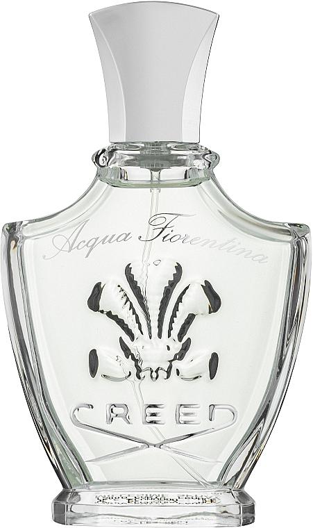 Creed Acqua Fiorentina - Parfumovaná voda — Obrázky N1