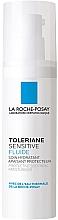 Voňavky, Parfémy, kozmetika Hydratačný fluid na tvár - La Roche-Posay Toleriane Sensitive Fluide