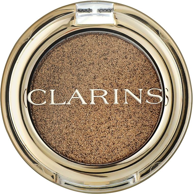 Trblietavé očné tiene - Clarins Ombre Sparkle