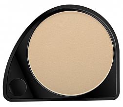 Voňavky, Parfémy, kozmetika Fixačný make-up púder - Vipera Powder Function Fixative Makeup 12H Fixer