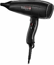 Voňavky, Parfémy, kozmetika Super ľahký sušič vlasov - Valera Swiss Light 3200