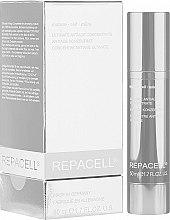 Voňavky, Parfémy, kozmetika Koncentrát na zrelú pleť - Klapp Repacell Ultimate Antiage Concentrate Mature