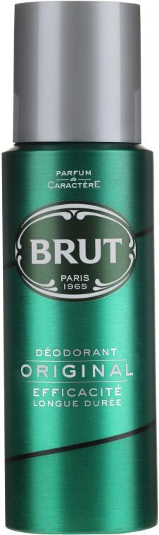 Brut Parfums Prestige Original - Deodorant