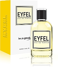 Voňavky, Parfémy, kozmetika Eyfel Perfum M-147 - Parfumovaná voda