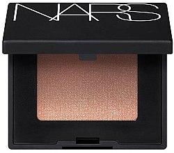 Voňavky, Parfémy, kozmetika Očné tiene - Nars Single Eyeshadow (miniature)