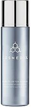 Voňavky, Parfémy, kozmetika Jemný scrub s kyselinou salicylovou - Cosmedix Purity Detox Scrub