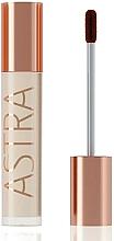 Voňavky, Parfémy, kozmetika Lesk na pery - Astra Make-up My Gloss Plump&Shine
