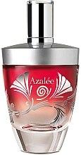Voňavky, Parfémy, kozmetika Lalique Azalee - Parfumovaná voda (tester s viečkom)