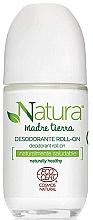 Voňavky, Parfémy, kozmetika Guľôčkový dezodorant - Instituto Espanol Natura Desodorant Roll-on
