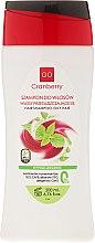 Voňavky, Parfémy, kozmetika Šampón pre mastné vlasy - GoCranberry Oily Hair Shampoo