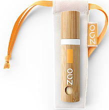 Voňavky, Parfémy, kozmetika Primer pod tiene - ZAO Liquid Eye Primer