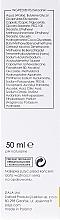 Spevňujúci denný krém s vitamínom C - Ziaja Med Dermatological Treatment With Vitamin C SPF6 Day Cream — Obrázky N5