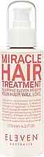 Voňavky, Parfémy, kozmetika Emulzia na vlasy - Eleven Australia Miracle Hair Treatment