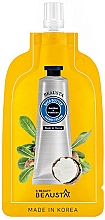 Voňavky, Parfémy, kozmetika Krém na ruky - Beausta Shea Butter Hand Cream