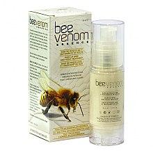Voňavky, Parfémy, kozmetika Sérum s extraktom včelieho jedu - Diet Esthetic Bee Venom Essence Treatment