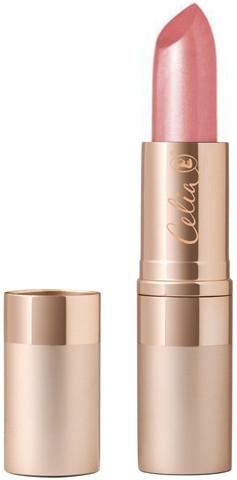 Rúž-lesk na pery - Celia Lipstick-Gloss