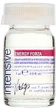 Voňavky, Parfémy, kozmetika Lotion proti vypadávaniu vlasov - Vitality's Intensive Energy Forza