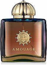 Voňavky, Parfémy, kozmetika Amouage Imitation for Woman - Parfumovaná voda