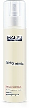 Voňavky, Parfémy, kozmetika Tricho lotion na rast vlasov - Bandi Professional Tricho Esthetic Tricho-Lotion Stimulating Hair Growth