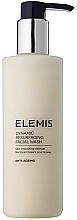 Voňavky, Parfémy, kozmetika Krém na umývanie - Elemis Dynamic Resurfacing Facial Wash