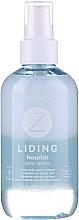 Voňavky, Parfémy, kozmetika Sprej na rozmotanie suchých vlasov - Kemon Liding Norish Spray 2Phase