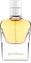 Voňavky, Parfémy, kozmetika Hermes Jour DHermes - Parfumovaná voda