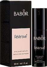 Voňavky, Parfémy, kozmetika Sérum na tvár - Babor ReVersive Pro Youth Serum