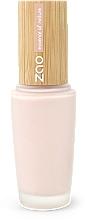 Voňavky, Parfémy, kozmetika Hydratačná báza pod make-up - Zao Prim'Hydra Base 751