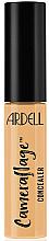 Voňavky, Parfémy, kozmetika Korektor na tvár - Ardell Cameraflage Concealer