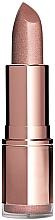 Voňavky, Parfémy, kozmetika Rúž na pery - Doll Face Mirror Mirror Metallic Lipcolor