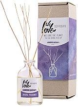 Voňavky, Parfémy, kozmetika Aromatický difúzor - We Love The Planet Charming Chestnut Diffuser
