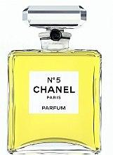 Voňavky, Parfémy, kozmetika Chanel N5 - Parfumy (mini)
