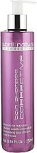 Voňavky, Parfémy, kozmetika Šampón na vyrovnávanie vlasov - Abril et Nature Correction Line Bain Shampoo Corrective