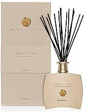 Voňavky, Parfémy, kozmetika Vonné tyčinky s ružovou arómou - The Rituals Private Collection Imperial Rose Fragrance Sticks