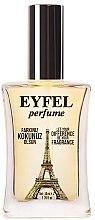 Voňavky, Parfémy, kozmetika Eyfel Perfume K-53 - Parfumovaná voda