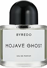 Voňavky, Parfémy, kozmetika Byredo Mojave Ghost - Parfumovaná voda