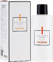 Voňavky, Parfémy, kozmetika Osviežujúca voda na tvár - Borntree Root Birch Avenue Water