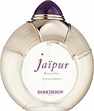 Voňavky, Parfémy, kozmetika Boucheron Jaipur Bracelet - Parfumovaná voda