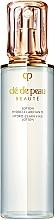 Voňavky, Parfémy, kozmetika Hydratačný osviežujúci lotion - Cle De Peau Beaute Hydro-Clarifying Lotion