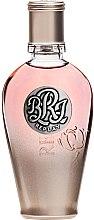 Voňavky, Parfémy, kozmetika Replay True Replay for Her - Parfumovaná voda