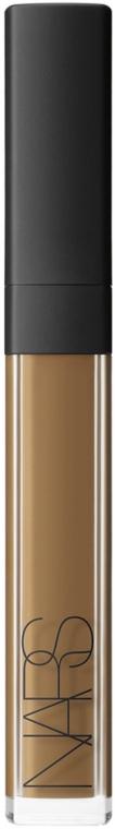 Korektorový krém - Nars Radiant Creamy Concealer