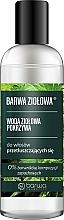 Voňavky, Parfémy, kozmetika Žihľavová voda na vlasy - Barwa Herbal Water