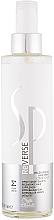 Voňavky, Parfémy, kozmetika Regeneračný sprejový kondicionér - Wella SP Reverse Regenerating Hair Spray