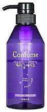 Voňavky, Parfémy, kozmetika Glazúra pre dodanie vlasom lesku - Welcos Confume Hair Glaze