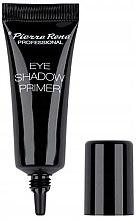 Voňavky, Parfémy, kozmetika Matujúci základ pre očné tiene - Pierre Rene Eye Shadow Primer