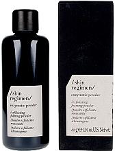 Voňavky, Parfémy, kozmetika Enzýmový púder na hĺbkové čistenie - Comfort Zone Skin Regimen Enzymatic Powder