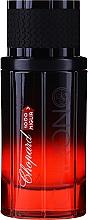 Voňavky, Parfémy, kozmetika Chopard 1000 Miglia Chrono - Parfumovaná voda